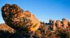 Grottoes Trail, Chiricahua Nat'l Mon in Arizona - D5-C2 -0112 - 72 ppi