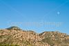 Chiricahua Nat'l Mon in Arizona - D5-C3-0095 - 72 ppi