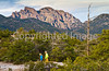 Chiricahua Nat'l Mon in Arizona -  D7-C3 -0209 - 72 ppi