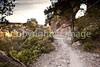 Grottoes Trail, Chiricahua Nat'l Mon in Arizona -  D7-C2#3  - - 72 ppi-4