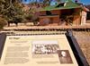 Chiricahua Nat'l Mon in Arizona -  D7-C2  -0073 - 72 ppi