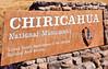 Chiricahua Nat'l Mon in Arizona -  D7-C2  -0052 - 72 ppi-2