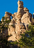 Chiricahua Nat'l Mon in Arizona - D5-C3-0100 - 72 ppi