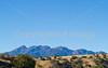 Views along Arizona Hwy 83 north of Sonoita  D4-C1-0005 - 72 ppi