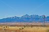 Along Arizona Hwy 82 between Sonoita & Patagonia   D4-C1 -0095 - 72 ppi
