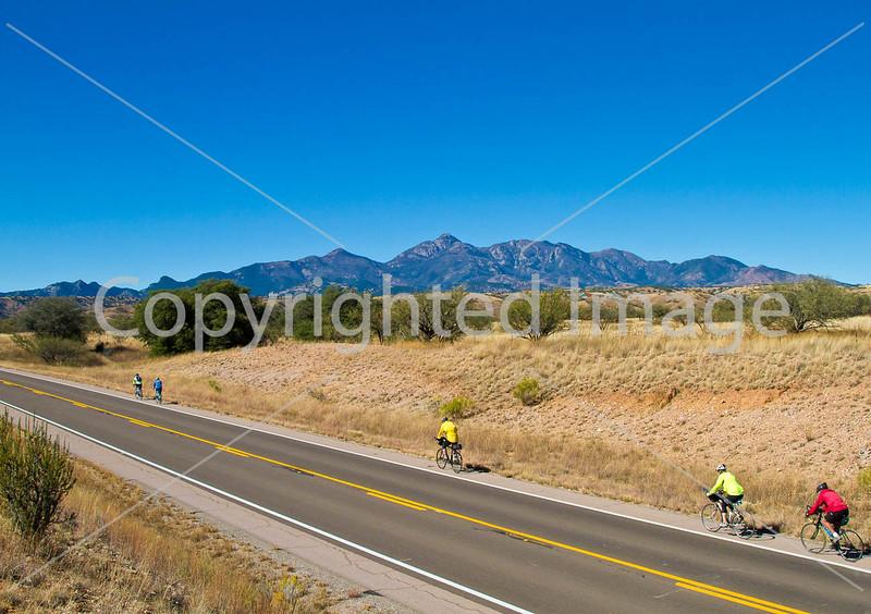 Along Arizona Hwy 82 between Sonoita & Patagonia  D4-C3- - 72 ppi
