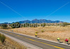 Along Arizona Hwy 82 between Sonoita & Patagonia  D4-C3- - 72 ppi