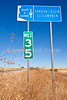 Arizona Hwy 82 near Sonoita  D4-C2 -0001 - 72 ppi