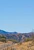 Along Arizona Hwy 82 between Sonoita & Patagonia   D4-C1 -0083 - 72 ppi
