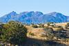 Views along Arizona Hwy 83 north of Sonoita  D4-C1-0003 - 72 ppi