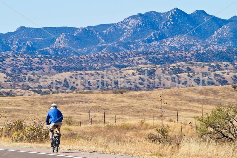 Along Arizona Hwy 82 between Sonoita & Patagonia   D4-C1 -0026 - 72 ppi