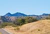 Along Arizona Hwy 82 between Sonoita & Patagonia   D4-C1 -0047 - 72 ppi