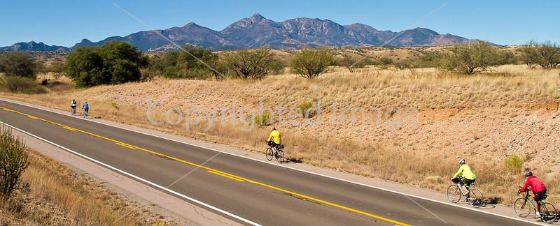 Along Arizona Hwy 82 between Sonoita & Patagonia  D4-C3-0022 - 72 ppi-2
