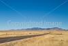 Along Arizona Hwy 82 between Sonoita & Tombstone  D4-C3 -0056 - 72 ppi