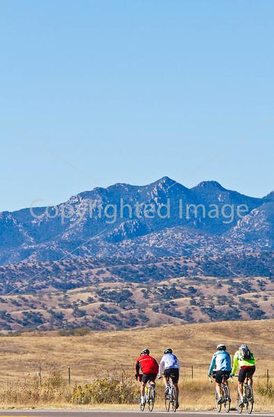 Along Arizona Hwy 82 between Sonoita & Patagonia   D4-C1 -0037 - 72 ppi
