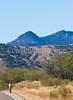 Along Arizona Hwy 82 between Sonoita & Patagonia   D4-C1 -0047 - 72 ppi-2