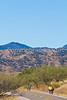 Along Arizona Hwy 82 between Sonoita & Patagonia   D4-C1 -0055 - 72 ppi