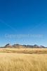 Along Arizona Hwy 82 between Sonoita & Tombstone  D4-C3 -0060 - 72 ppi