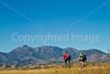 Along Arizona Hwy 82 between Sonoita & Patagonia  D4-C3-0007 - 72 ppi
