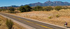 Along Arizona Hwy 82 between Sonoita & Patagonia  D4-C3-0012 - 72 ppi-2