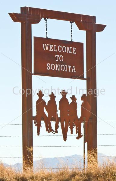 Sonoita, southeast Arizona   D4-C1-0029 - 72 ppi