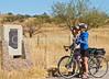 Along Arizona Hwy 82 between Sonoita & Patagonia   D4-C1 -0066 - 72 ppi