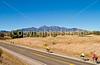 Along Arizona Hwy 82 between Sonoita & Patagonia  D4-C3-0022 - 72 ppi
