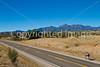Along Arizona Hwy 82 between Sonoita & Patagonia  D4-C3-0012 - 72 ppi