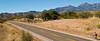 Along Arizona Hwy 82 between Sonoita & Patagonia  D4-C3-0013 - 72 ppi-2
