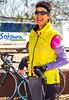 Sojourn cyclists, Gadsden Coffee in Arivaca, AZ - Day 5 - C3-0143 - 72 ppi