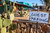 Rancho de la Osa Guest Ranch, Sasabe, AZ - D4 - C2-0020 - 72 ppi