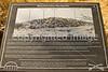 Fort Bowie Nat'l Historic Site, AZ - D6-C3 -0085 - 72 ppi