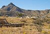 Fort Bowie Nat'l Historic Site, AZ - D6-C3 -0184 - 72 ppi