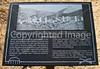Fort Bowie Nat'l Historic Site, AZ - D6-C3 -0106 - 72 ppi