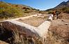 Fort Bowie Nat'l Historic Site, AZ - D6-C2 -0011 - 72 ppi