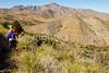 Fort Bowie Nat'l Historic Site, AZ - D6-C3 -0402 - 72 ppi