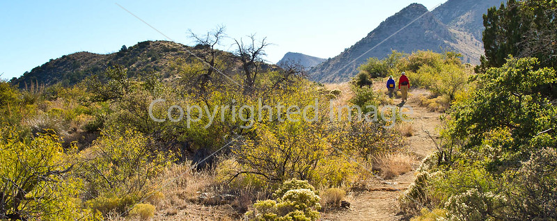 Fort Bowie Nat'l Historic Site, AZ - D6-C3 -0048 - 72 ppi