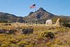 Fort Bowie Nat'l Historic Site, AZ - D6-C3 -0193 - 72 ppi