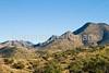 Fort Bowie Nat'l Historic Site, AZ - D6-C3#2-0095 - 72 ppi