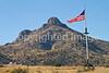 Fort Bowie Nat'l Historic Site, AZ - D6-C3 -0199 - 72 ppi