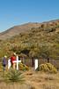 Fort Bowie Nat'l Historic Site, AZ - D6-C3 -0113 - 72 ppi
