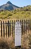 Fort Bowie Nat'l Historic Site, AZ - D6-C3 -0118 - 72 ppi