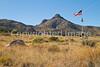 Fort Bowie Nat'l Historic Site, AZ - D6-C3 -0204 - 72 ppi