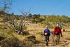 Fort Bowie Nat'l Historic Site, AZ - D6-C3 -0075 - 72 ppi