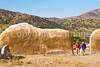 Fort Bowie Nat'l Historic Site, AZ - D6-C3 -0297 - 72 ppi