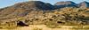 Fort Bowie Nat'l Historic Site, AZ - D6-C3#2-0101 - 72 ppi