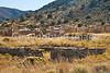 Fort Bowie Nat'l Historic Site, AZ - D6-C3 -0190 - 72 ppi