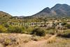Fort Bowie Nat'l Historic Site, AZ - D6-C3 -0098 - 72 ppi