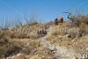 Fort Bowie Nat'l Historic Site, AZ - D6-C3 -0329 - 72 ppi