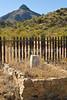 Fort Bowie Nat'l Historic Site, AZ - D6-C3 -0112 - 72 ppi